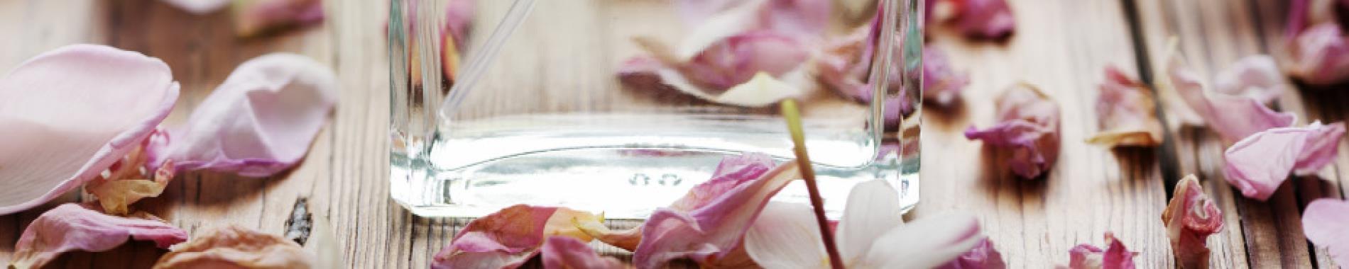 blog-escuela-perfumeria-sandir - Escuela de Perfumería