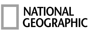 Sandir National Geographic