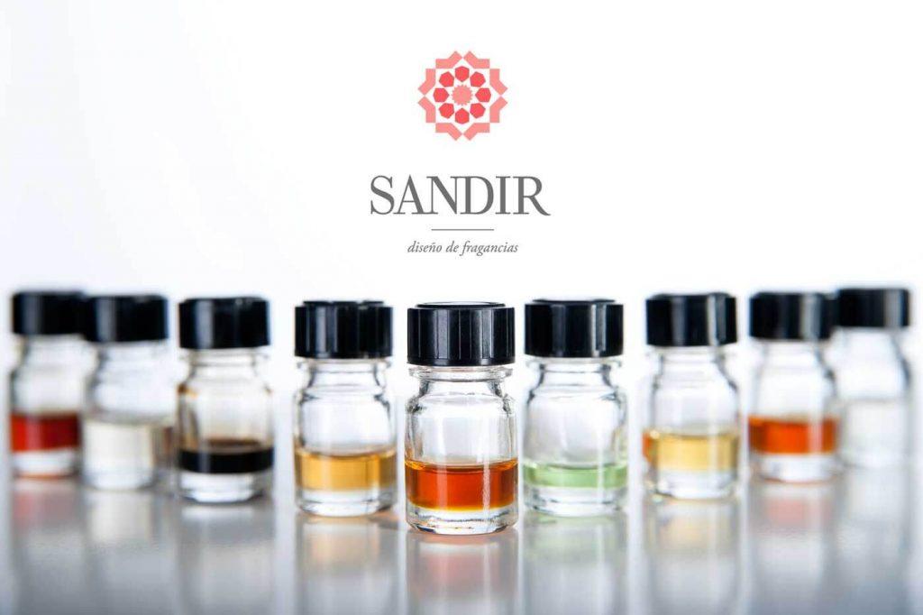 Sandir-home-muestras-perfumes