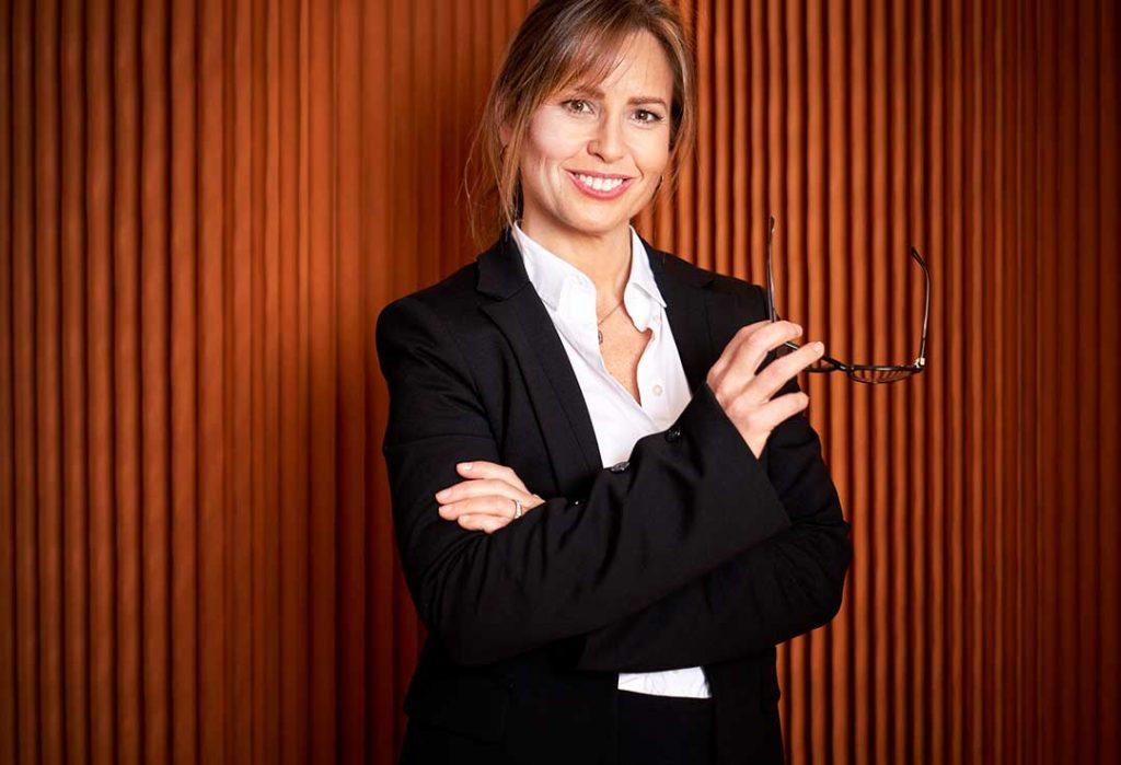 Sandra-Iruela-servicios-biografia