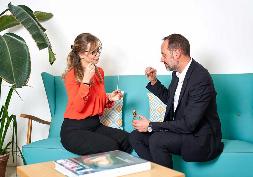 Sandra-Iruela-servicios-marketing-olfativo-y-sensorial