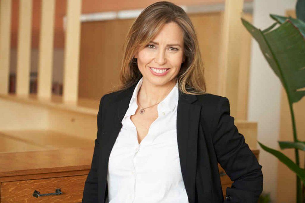 Sandra-Iruela-sobre-mi-historia
