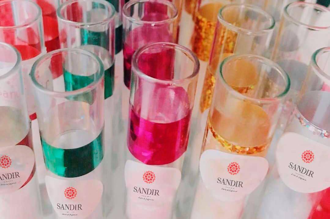 Sandir-escuela-online-curso-introdución-perfumería03