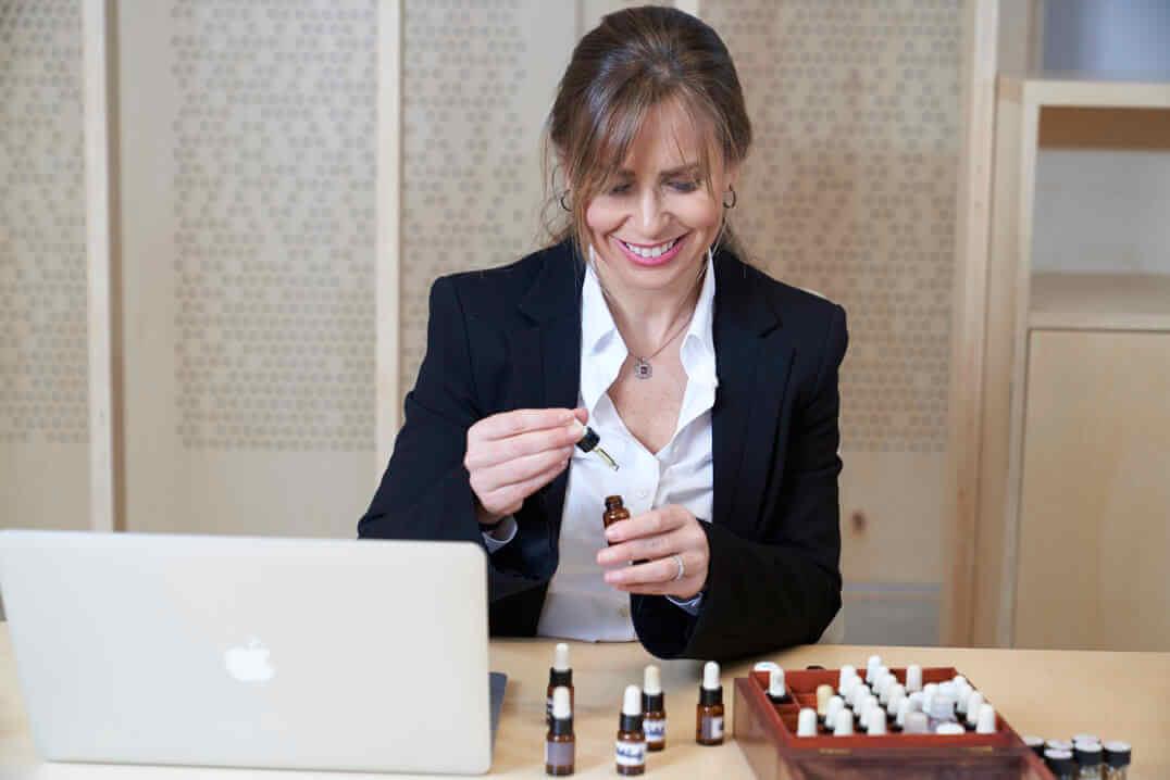 Sandra-Iruela-servicios-consultoria-perfumeria