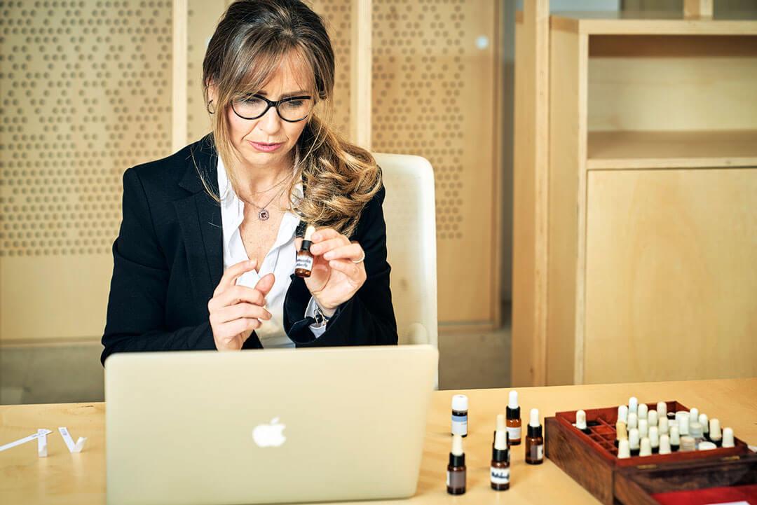 Sandir-escuela-online-curso-introdución-perfumería